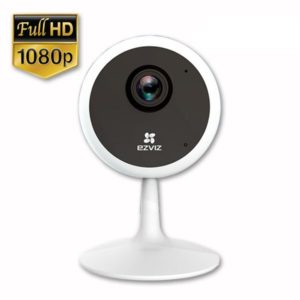Camera-quan-sat-wifi-khong-day-full-HD-Ezviz-CS-C1C-1080-600x600