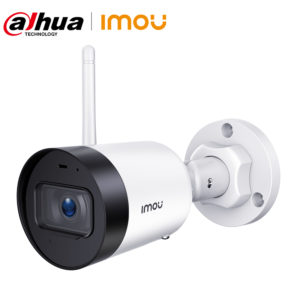 Dahua-Bullet-camera-imou-Bullet-Lite-Built-in-Microphone-Alarm-Notification-30M-Night-Vision-Wifi-IP
